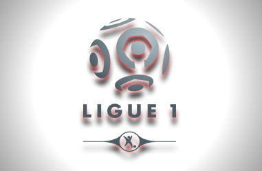 Ligue 1 Bordeaux