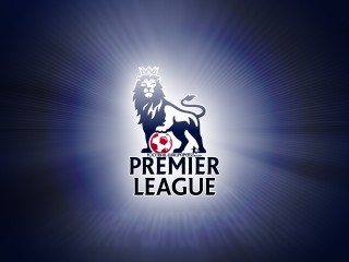 Premier League Burnley